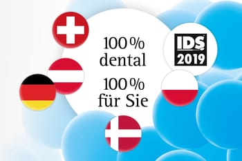 IDS Highlights 2019